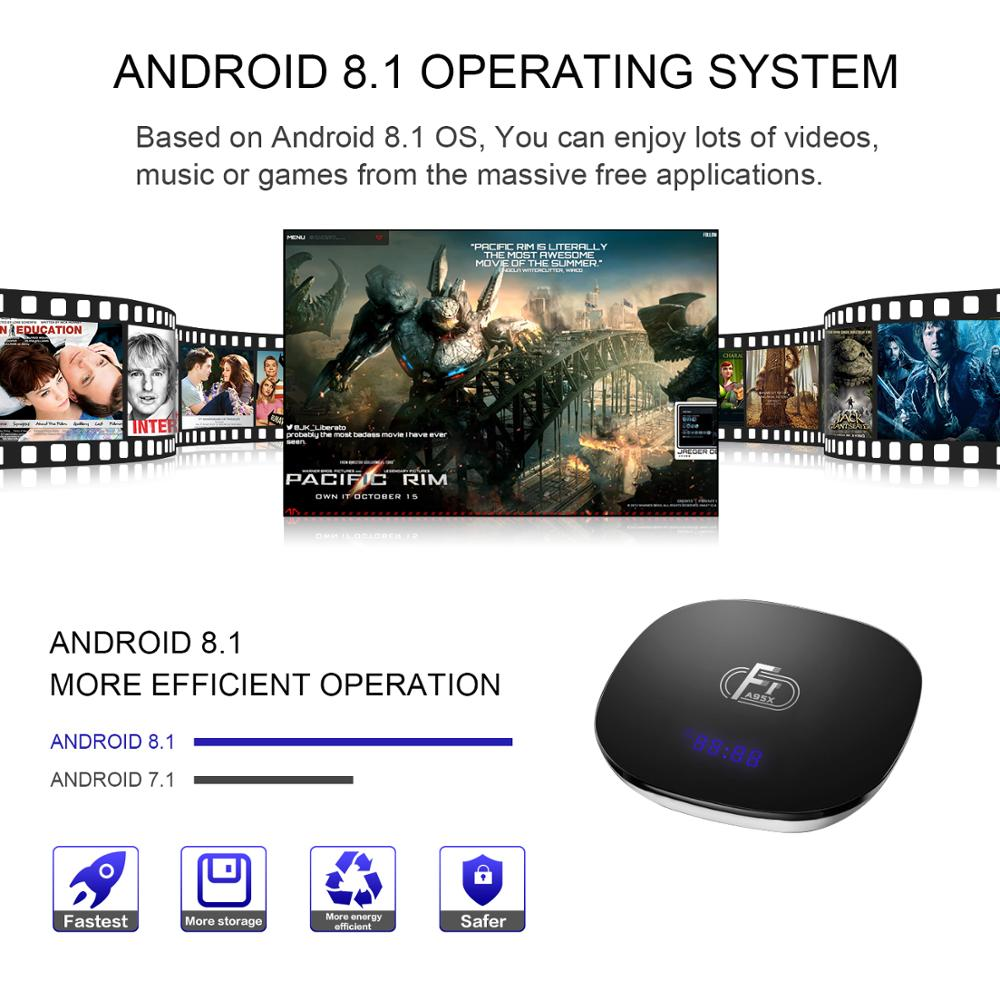 t95v-pro 2gb android firmware update